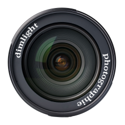 Dimlight Photographie